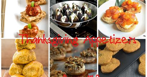 no cook thanksgiving appetizers rhiana reports ten great thanksgiving appetizers