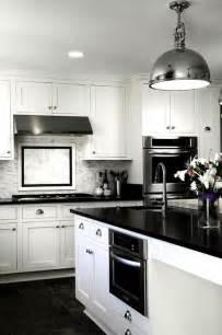 black white kitchen ideas black white kitchen color palette pictures to pin on