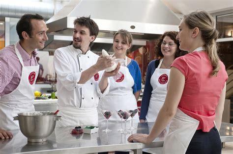 cours de cuisine l atelier des chefs cours de cuisine l 39 atelier des chefs lyon 2ème activite