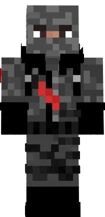 fortnite twitch prime havoc nova skin