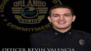 Orlando police officer undergoes surgery months after shooting