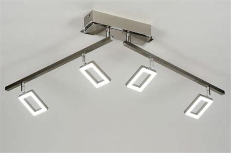 plafonnier cuisine design 1000 ideias sobre plafonnier spot no le