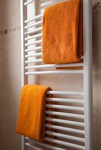 Handtuch Heizung Elektrisch : handtuchheizk rper handtuchheizung im bad ~ Frokenaadalensverden.com Haus und Dekorationen