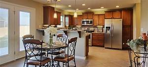 Model homes lafayette indiana home decor for Model home furniture for sale arizona