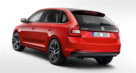 From latin rapidus, from rapere 'take by force'. Škoda Rapid › MTS Mobile