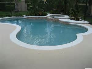 Dyco Pool Deck Paint Colors by Best Swiming Pool Design Paint Colors Roselawnlutheran