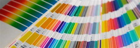 farben und ihre wirkung farben und ihre wirkung farblehre