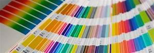 Wirkung Von Farben In Räumen : farben und ihre wirkung farblehre ~ Lizthompson.info Haus und Dekorationen