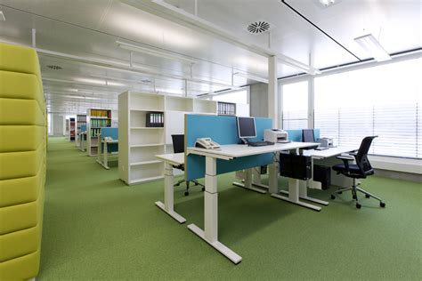 bureau debout bureaux assis debout