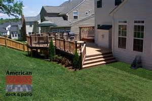 american deck inc gallery array if you are in the market