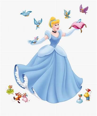 Cinderella Clipart Instant Clipartkey