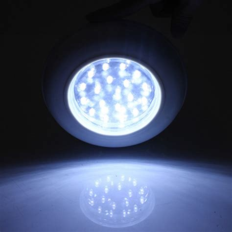 battery operated ceiling light with remote high quality battery operated ceiling light 18 led