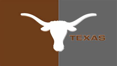 Texas Longhorns Football Wallpaper Texas Longhorns Football Wallpapers Free Download Page 2 Of 3 Wallpaper Wiki