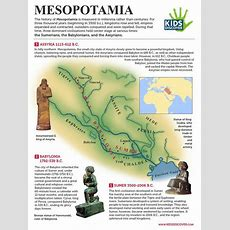 25+ Best Ideas About Mesopotamia Lesson On Pinterest  Ancient Mesopotamia, Iraq Today And