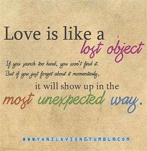 Cute Sweet Quot... Sweet Romantic Relationship Quotes