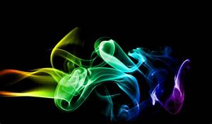 Pin Rainbow Marijuana Smoke Tumblr Girls on Pinterest