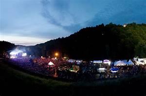 Was Kostet Ein Zeltplatz : gassenfest eberbach 7 bis 9 august 2015 74673 ~ Jslefanu.com Haus und Dekorationen