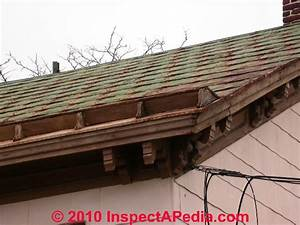 Roof Eaves Repair  U0026 Glossary Of Roofing Terms Sc 1 St Dwm
