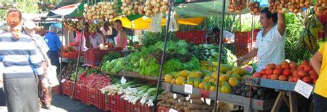 lebensmittel einkaufen lebensmittel einkaufen in costa rica
