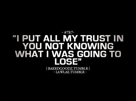 30 Heart Touching Trust Quotes  Stylopics. Humor Text Quotes. Php New Line Single Quotes. Quotes On Change Kotter. Beach Rock Quotes. Quotes For Him Tagalog. Beach Quotes Decor. Love Quotes Engagement. Christmas Quotes Yoga