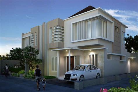 desain rumah dot rumah minimalis ukuran