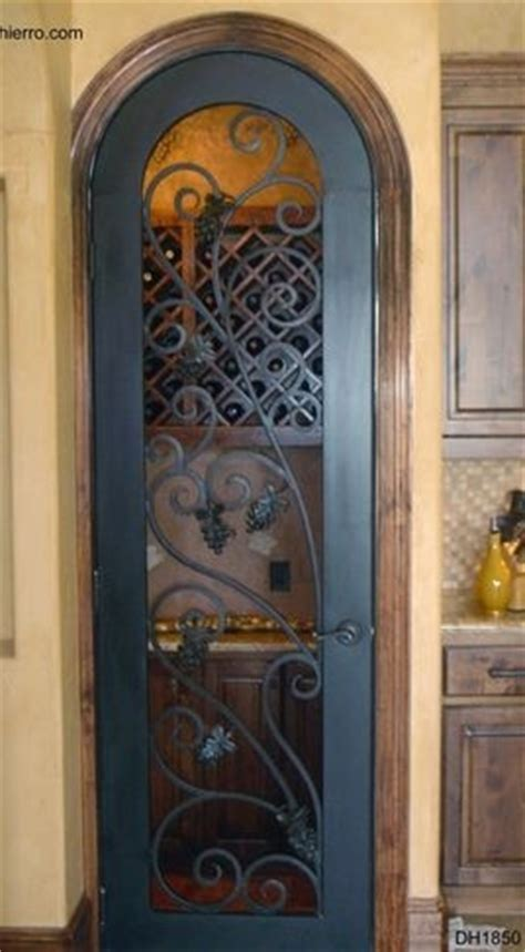 17 Best images about Pantry doors on Pinterest   Wine