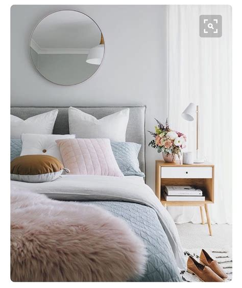 Complete Bedroom Design Ideas by The Complete Guide To Decorating Your Room In 2019 Etc
