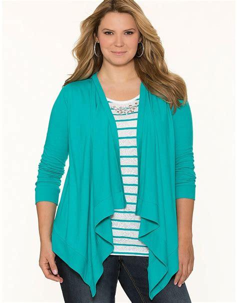 bryant blouses plus size best 25 bryant ideas on plus size smart