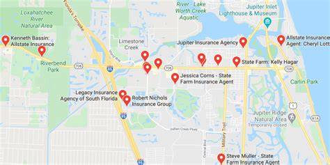 The cashless bike insurance process is a great framework that helps you get your bike repaired without paying anything. Cheap Car Insurance Jupiter Farms FL (50%)Lower Quotes + Best Companies