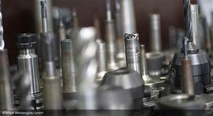 Atka Kunststoffverarbeitung Gmbh : werkzeugbau lohne lohne links ~ Markanthonyermac.com Haus und Dekorationen