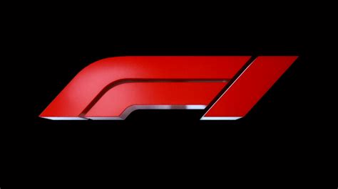 Formula 1 unveils new logo for 2018 | F1 News