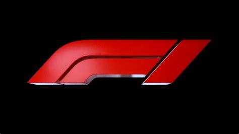 Формула 1, сезон 2018: Календарь чемпионата - все новости Формулы 1 2018