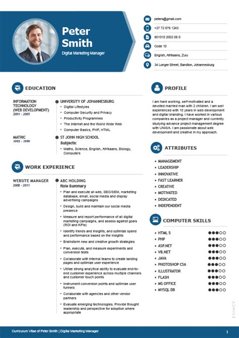 professional cv design elite cv professional cv writing