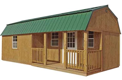 lofted barn cabin for lofted barn cabin what do you call for to build a wood