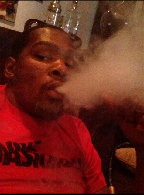 kevin durant phone number ogle madness vii second southeast region the