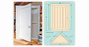 bathroom cabinet design plans with - 28 images - stylish