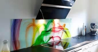 küche spritzschutz spritzschutz für küche und bad individuell gestalten schön wieder