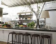 Inspiring Kitchen Designs Beautiful Kitchen Pictures Abode Beautiful Kitchen Designs Gllery For Free In Our Kitchen Design Country Kitchen Ideas Pictures Home Designs Project My Dream Home 2bitsworthofthoughts