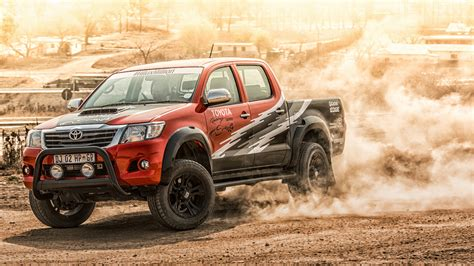 Toyota Hilux Hd Picture by Toyota Hilux 2015 Wallpaper Hd Car Wallpapers Id 5714