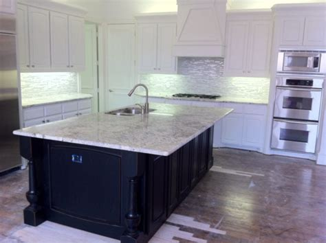 cultured marble kitchen countertops keep the of cultured marble countertops loccie