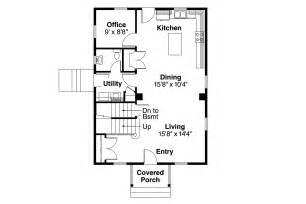 cape cod house plans castor 30 450 associated designs - Cape Cod Blueprints