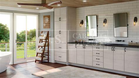 Frameless Cabinets - alpine series frameless cabinets us cabinet depot