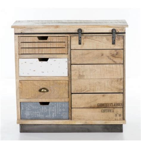 Small Contemporary Sideboard by Contemporary Small Sideboard Hollygrove