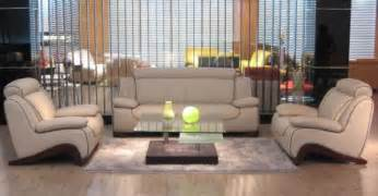 small livingroom chairs how to arrange living room furniture for small space interior taste