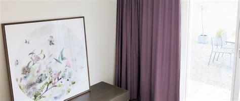Vorhänge Schlafzimmer Blickdicht by Vorh 228 Nge Schlafzimmer Blickdicht Massgeschneidert Bei