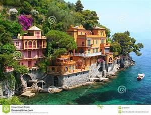 Location Maison Espagne Bord De Mer : location maison en italie bord de mer avie home ~ Dailycaller-alerts.com Idées de Décoration
