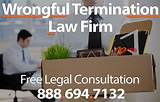 How To File A Wrongful Termination Claim Pictures