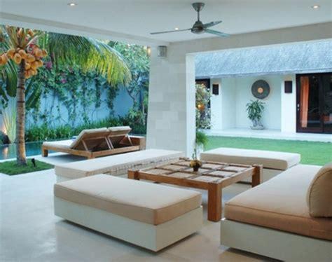 interior decoration in home home design tropical style villa bali interior design