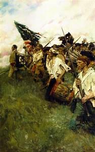 Brandywine order of battle - Wikipedia