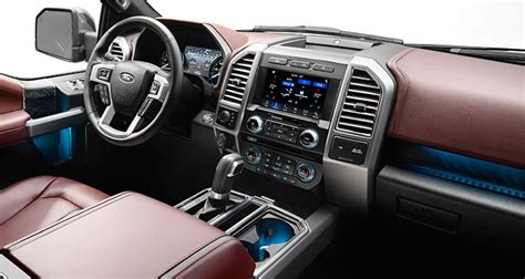 ford   preview consumer reports